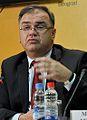 Mladen Ivanić (cropped).jpg