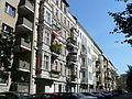 MoabitStendalerStraße.jpg