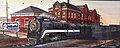 Moberly Railroad Mural.jpg