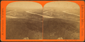 Moccasin Bend, by E. & H.T. Anthony (Firm).png