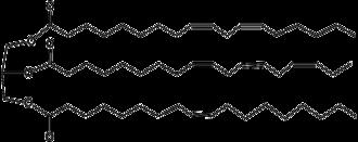 Drying oil - Image: Model Drying Oil