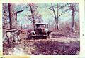 Model T Truck In Hopewell.jpg