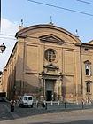 Modena, Sant'Agostino 01.JPG