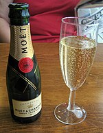 Moet and glass.jpg