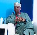 Mohammed Ibrahim Jega.jpg