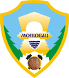 Coat of arms of Mojkovac Municipality