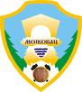 Mojkovac coa.png