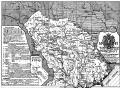 Moldova Stefan cel Mare.png