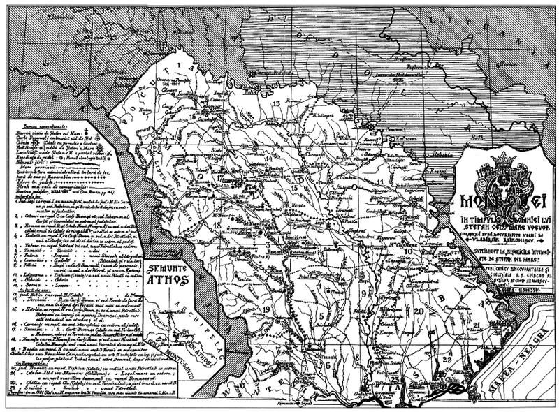 Plik:Moldova Stefan cel Mare.png