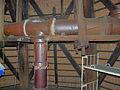 Molen Achtkante molen, schoorsteen.jpg