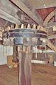 Molen De Buitenmolen, Zevenaar bovenwiel bonkelaar (2).jpg