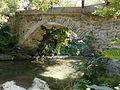 Molló - Pont del Coronel.JPG