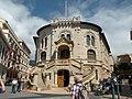 Monaco, Palais de Justice DSCN9519WC.jpg