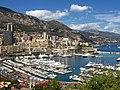Monaco kikötője.jpg