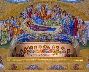 Monasterio de Cocos, Rumanía, 2016-05-28, DD 88-90 HDR.jpg