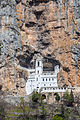 Monasterio de Ostrog, Montenegro, 2014-04-14, DD 15.JPG