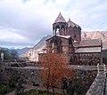 Monastery of Sint Stephen.jpg
