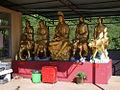 Monastery of Ten Thousand Buddhas 萬佛寺 (5380168848).jpg