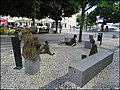 Monchique (Portugal) - 49708881342.jpg