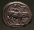 Moneta della ionia, 500-480 ac ca, inv. 436.jpg