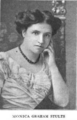 Monica Graham Stults 1917.png