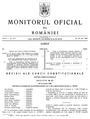 Monitorul Oficial al României. Partea I 1998-07-23, nr. 274.pdf