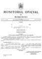 Monitorul Oficial al României. Partea I 2002-07-09, nr. 489.pdf