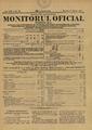 Monitorul Oficial al României. Partea a 2-a 1943-03-10, nr. 058.pdf