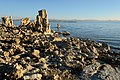 Mono Lake South Tufa August 2013 018.jpg