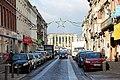 Mons - Rue Rogier - 121202 (1).jpg