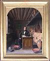 Monsieur Ferrand dans son laboratoire.JPG