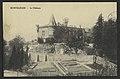 Montéléger - Le château (34408120402).jpg