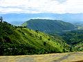 MontañaAntioquiaSuroeste2.jpg