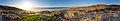 Montaña de Oro 360 pano.jpg
