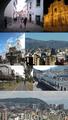 Montaje Quito.png