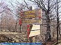 Monte Beigua indicazioni - panoramio.jpg