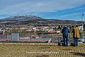 Monte Larouco, Montalegre (16966455955).jpg
