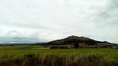 Monte del cerrato13.jpg