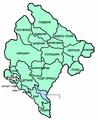 Montenegro municipalities BG.png