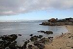 Monterey (14963593644).jpg