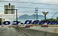Monterrey (2787270473).jpg