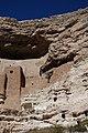 Montezuma Castle - 37782915115.jpg