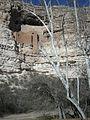 Montezuma Castle 3.JPG