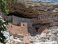 Montezuma Castle NM-27527-3.jpg