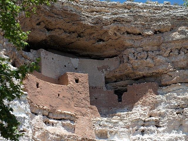 Montezuma New Mexico Hotels