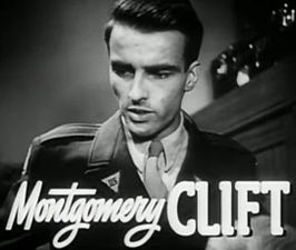 Montgomery Clift in The Search trailer.jpg