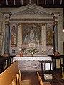 Monthault (35) Église Intérieur 07.jpg