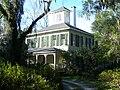 Monticello FL Bailey-Brinson House01.jpg