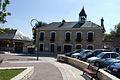 Montigny-sur-Loing IMG 8570.jpg
