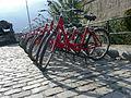 Montjuic Castle (2930168564).jpg